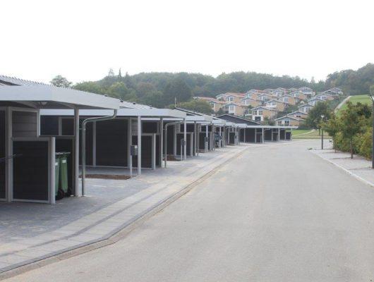 20-carporte-til-raekkehusomraade-i-Aabenraa