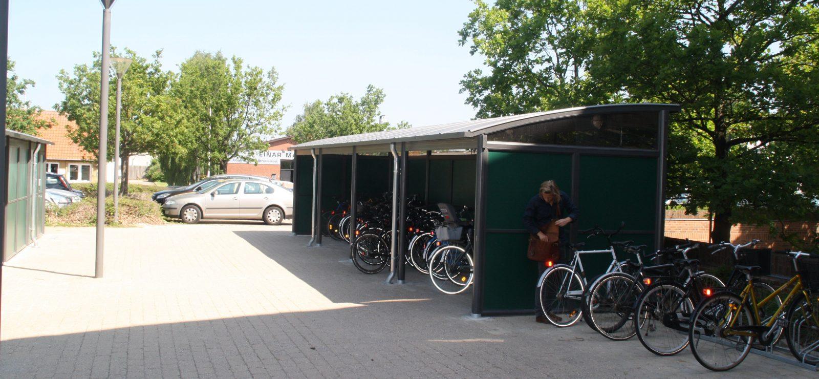 cykelskure-og-cykeloverdaekninger-bases-middelfart
