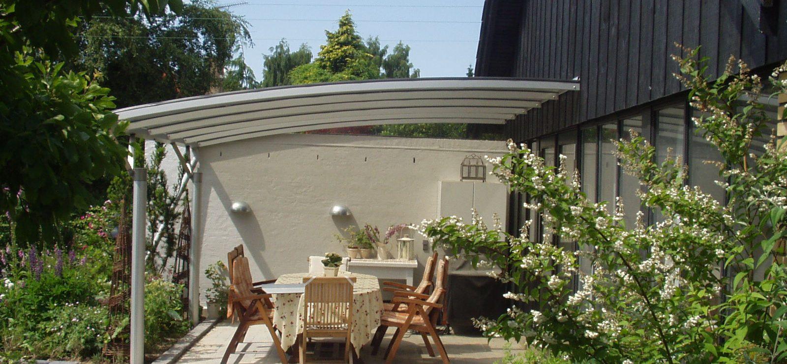 overdaekninger-til-terrasser-bases-middelfart