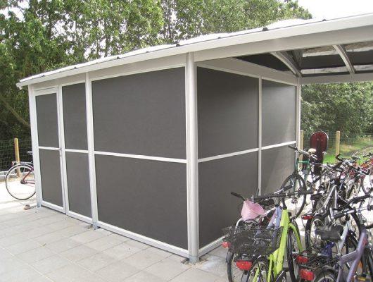 aabne-cykelskure-til-skole-cykeloverdaekning-7130-juelsminde