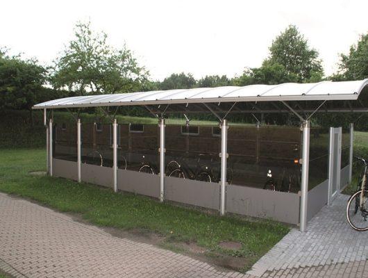aflaast-cykekloverdaekning-i-aluminium-4200-slagelse-sygehus