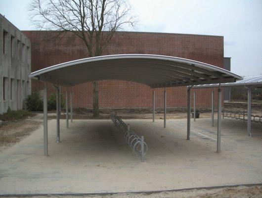 aluminium-cykelskur-til-skole-6880-tarm