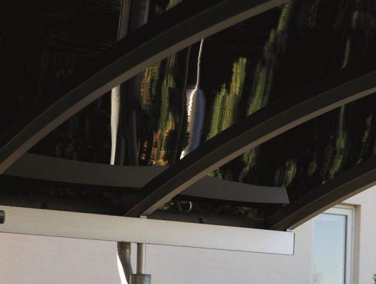aluminium-dobbelt-carport-fritstaaende-2665-vallensbaek