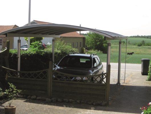 carport-aluminium-enkelt-fritstaaende-6560-sommersted