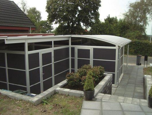 carport-aluminium-specialbygget-carport-med-redskabsrum-2760-maaloev