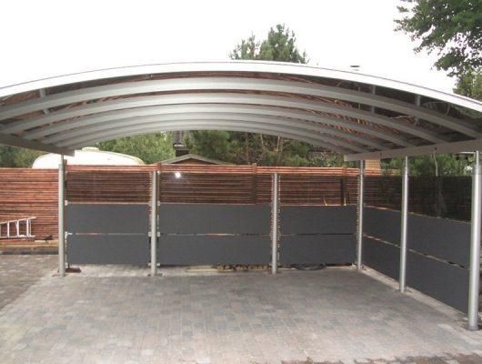 carport-dobbelt-fritstaaende-2665-vallensbaek
