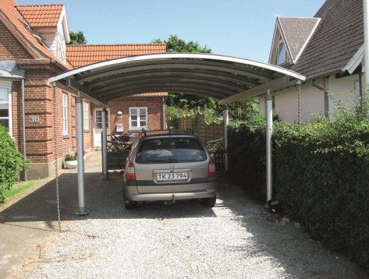 carport-enkelt-fritstaaende-aluminium-6560-sommersted