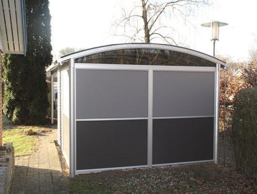carport-enkelt-med-redskabsrum-fritstaaende-7000-fredericia