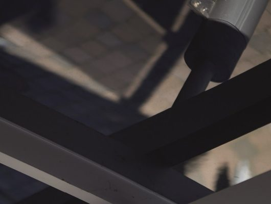 carport-fritstaaende-dobbelt-aluminium-2665-vallensbaek