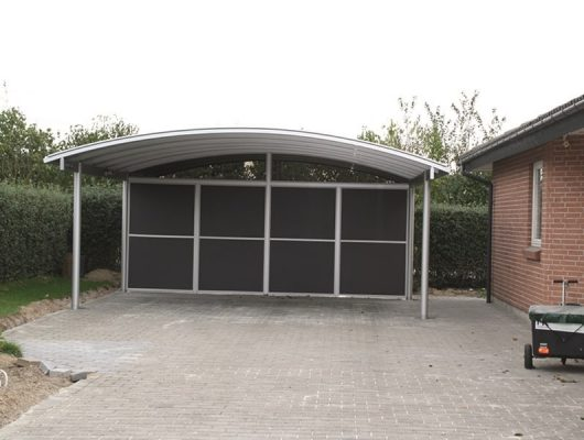 carport-fritstaaende-med-redskabsrum-8722-hedensted