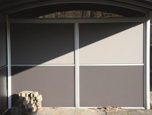 carport-fritstaaende-med-redskabsrum-enkelt-7000-fredericia