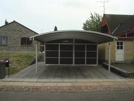 carport-i-aluminium-specialbygget-med-redskabsrum-2760-maaloev