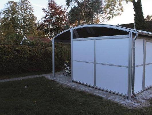carport-med-redskabsrum-dobbelt-fritstaaende-3060-espergaerde