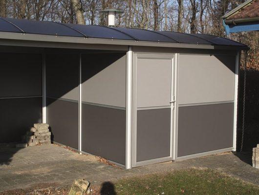 carport-med-redskabsrum-enkelt-fritstaaende-7000-fredericia
