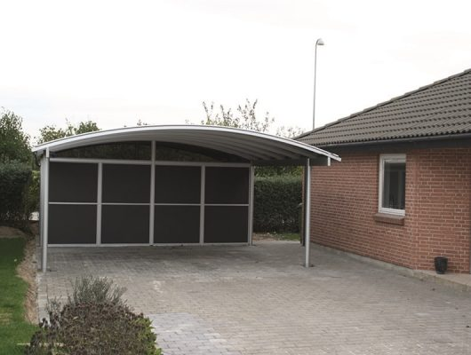 carport-med-redskabsrum-fritstaaende-8722-hedensted