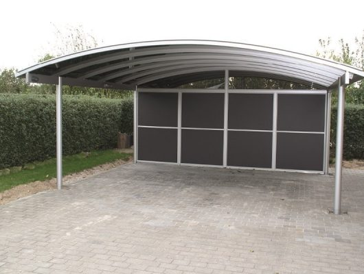 carport-med-redskabsrum-hoej-kvalitet-fritstaaende-8722-hedensted