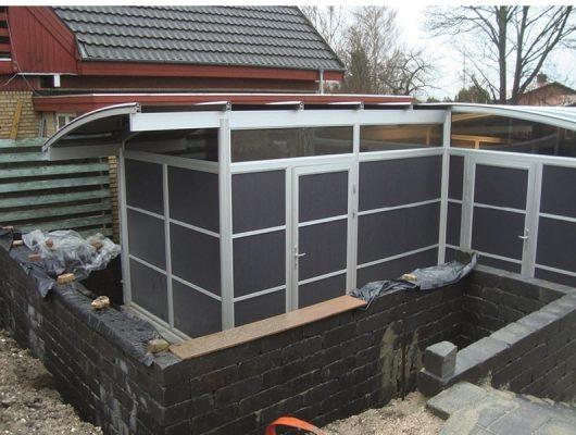 carport-med-redskabsrum-specialbygget-aluminium-2760-maaloev