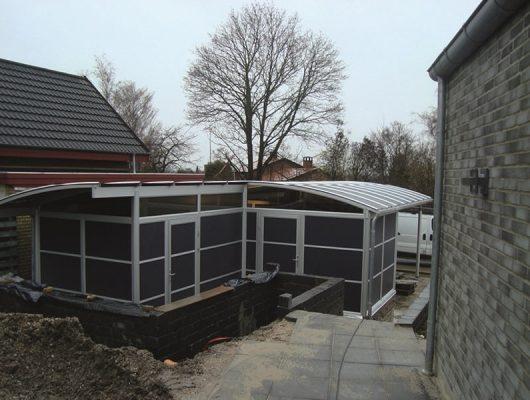 carport-specialbygget-aluminium-carport-med-redskabsrum-2760-maaloev