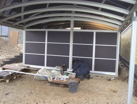 carport-specialbygget-aluminium-med-redskabsskur-2760-maaloev