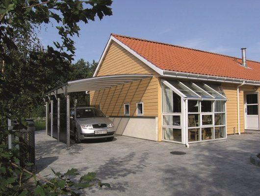 carport-vaeghaengt-enkelt-4581-roervig