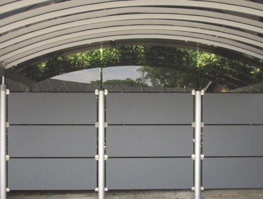carporte-kvalitet-sammenbyggede-carporte-7000-fredericia