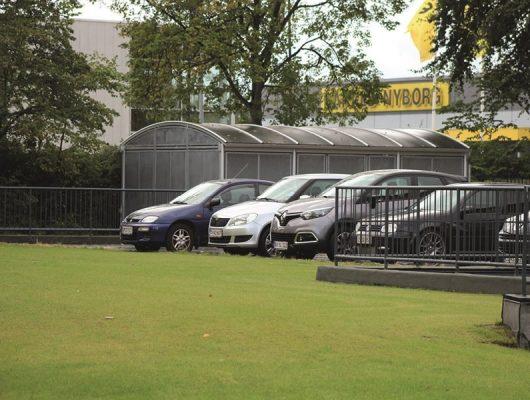 cykeloverdaekning-lukket-cykelskur-til-boligselskab-5230-odense-m