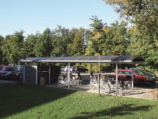cykelskur-aabent-med-rygeroverdaekning-7500-holstebro
