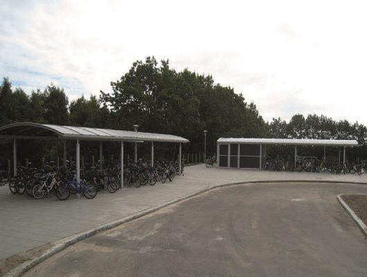 cykelskure-til-skole-aaben-cykeloverdaekning-7130-juelsminde