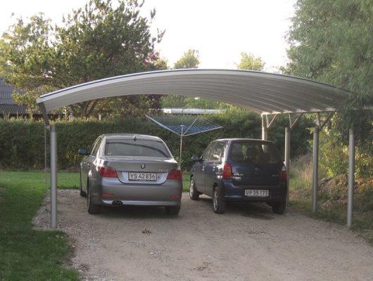 dobbelt-carport-fritstaaende-5500-middelfart