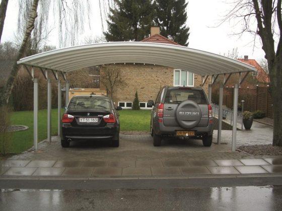 dobbelt-carport-fritstaaende-7100-vejle