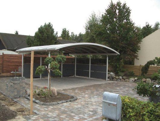 dobbelt-carport-fritstaaende-aluminium-2665-vallensbaek
