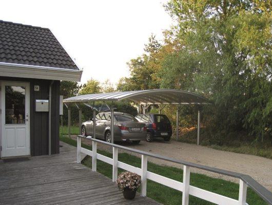 dobbelt-carport-kvalitet-fritstaaende-5500-middelfart