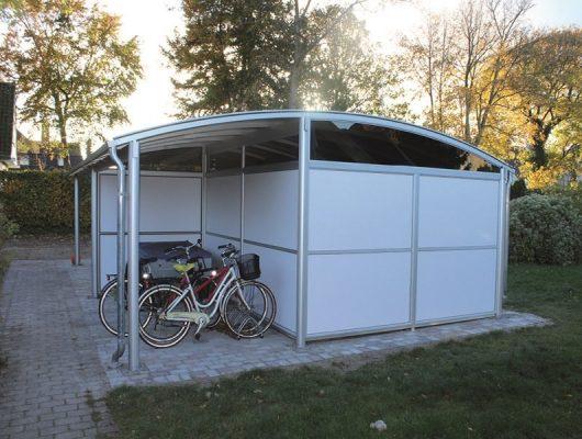 dobbelt-carport-med-redskabsrum-fritstaaende-3060-espergaerde