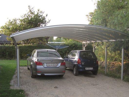 dobbelt-fritstaaende-carport-5500-middelfart