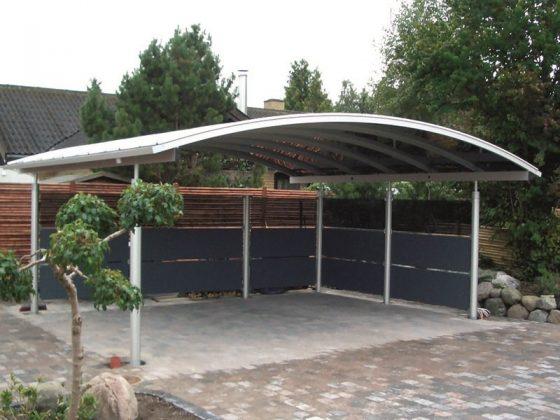 dobbelt-fritstaaende-carport-aluminium-2665-vallensbaek