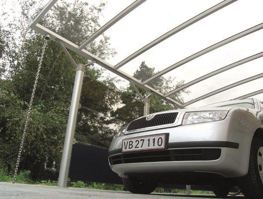 enkelt-carport-vaeghaengt-4581-roervig