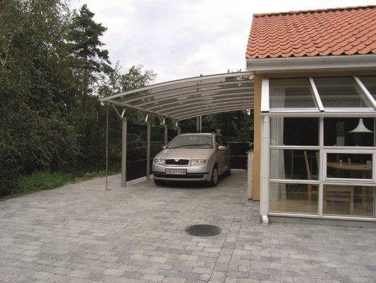enkelt-carport-vaegmonteret-4581-roervig