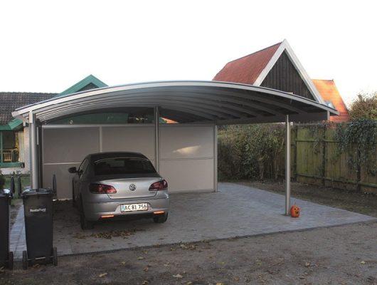 fritstaaende-carport-dobbelt-med-redskabsrum-3060-espergaerde