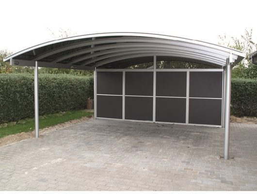 fritstaaende-carport-med-redskabsrum-8722-hedensted