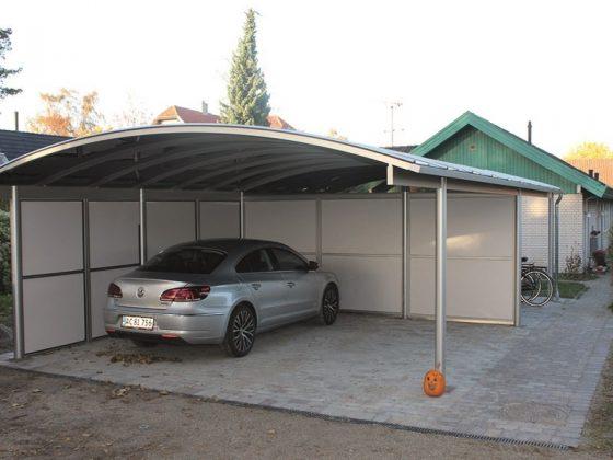 fritstaaende-dobbelt-carport-med-redskabsrum-3060-espergaerde