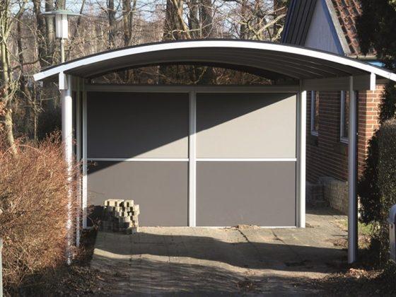 fritstaaende-enkelt-carport-med-redskabsrum-7000-fredericia