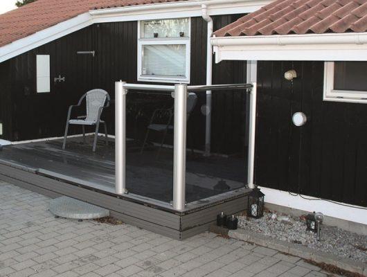 glashegn-terrassehegn-8340-malling