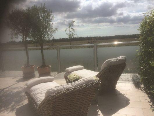 glashegn-til-haven-terrassehegn-3500-vaerloese