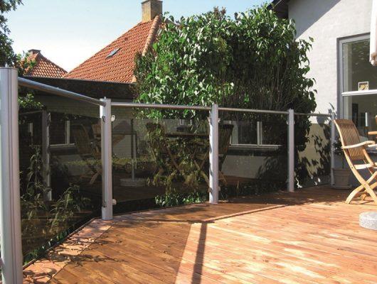 glashegn-til-terrasse-4400-kalundborg
