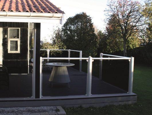 glashegn-til-terrassen-8340-malling