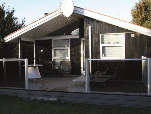 hegn-kvalitet-terrassehegn-glas-8340-malling
