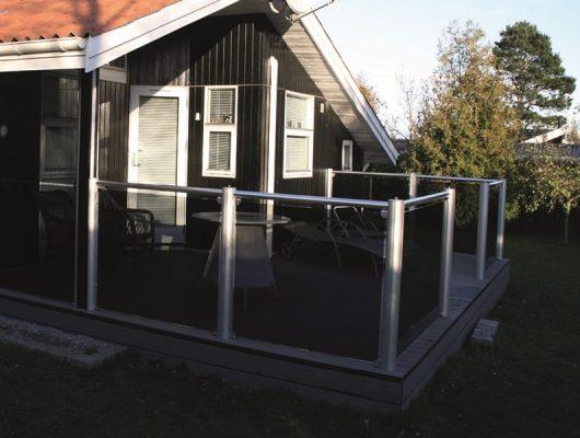 hegn-til-terrassen-glas-8340-malling