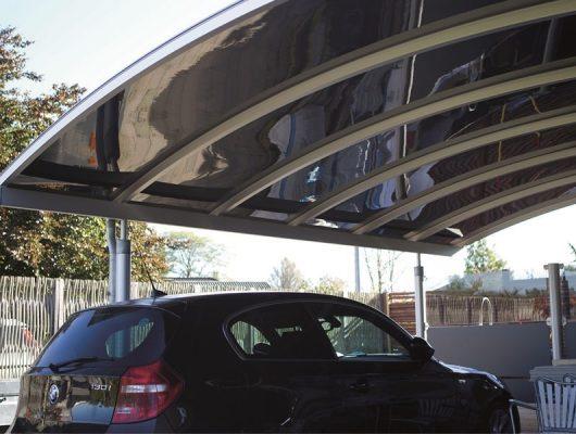 kvalitetscarport-dobbelt-fritstaaende-aluminium-2665-vallensbaek
