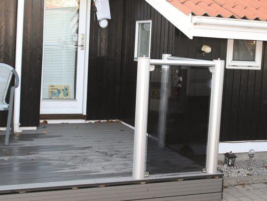 kvalitetshegn-glas-terrassehegn-8340-malling