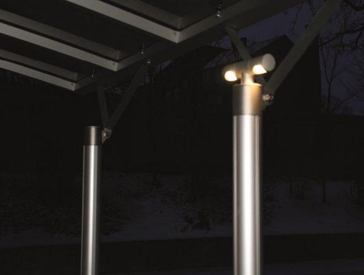 led-belysning-til-carporte-og-udendoersomraader